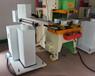 宏科移印机械手移印上下料设备