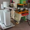 丝印机械手移印机械手厂家直销