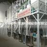 玉米加工设备行业发展的助力因素