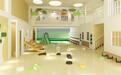 幼儿园室内设计布局合理性?重庆幼儿园装饰公司哪家好