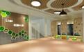 优秀的早教中心设计怎么体现?重庆幼儿园装饰公司哪家专业?