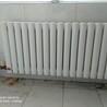 济南六区暖气维修服务