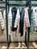 女装品牌折扣店货源