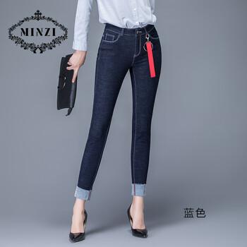 西子恋2019春夏装铅笔裤女裤齐色齐码品牌高档女装加盟店