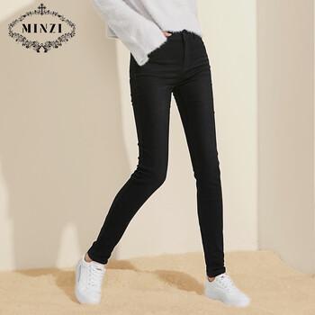 吉缇诺2019春夏装时尚裤子女齐色齐码国际品牌女装加盟店