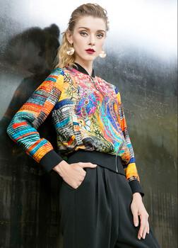 零库存代销艾利欧女装是几折拿货基弟五分袖连衣裙