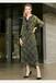 衣袖2020春裝苧麻新款中長裙女裝進貨批發
