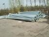 合肥卡口杆安徽变径杆合肥监控杆厂家安徽灯杆合肥小区监控杆