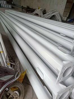 安徽监控杆厂家、合肥卡口杆、合肥红绿灯杆、合肥太阳能灯杆、安徽监控杆批发