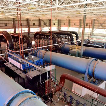 活性炭设备,延河重工,活性炭设备厂家柱状活性炭_在线咨询
