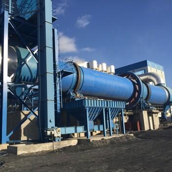 煤炭烘干机整套系统设备多少钱
