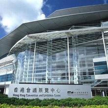 豆浆机出口到台湾香港空运海运