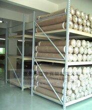 深圳可以出口食品到美国门到门的货代物流