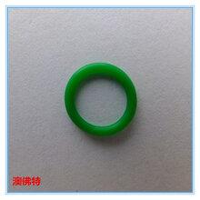 导电硅橡胶密封圈供应厂家