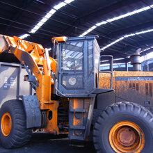 湖北省30型铲车秤厂家规格齐全玖耀电子设备