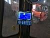 鹤岗30型铲车秤价格批发市场玖耀电子设备