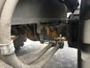 紹興鏟車車載自動稱重儀系統