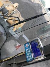 南通铲车秤厂家供应玖耀电子设备