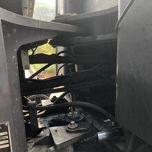 龙岩50型铲车秤厂家热心服务玖耀电子设备