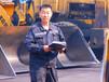 吉安30型装载机计量器报价中心