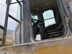 湖州鏟車車載秤系統