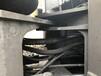 泰安50型鏟車計量器報價中心