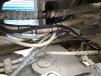 醴陵市裝載機計量器