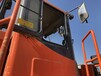鹤岗30型装载机秤价格质量保证玖耀电子设备