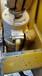 龙岩装载机计量器放心企业玖耀电子设备