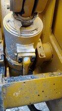 玉溪装载机秤价格质量保证玖耀电子设备