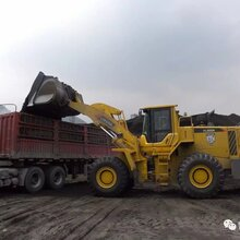 牡丹江铲车计量器厂家供应玖耀电子设备