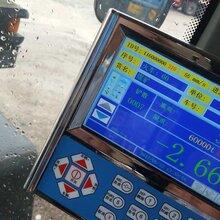 金华30型装载机秤价格质量保证玖耀电子设备