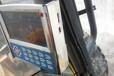 嘉興裝載機電子秤價格批發市場玖耀電子設備