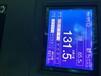 漳州传送带电子秤
