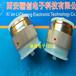 Y27III-2255TK1L圓形連接器插頭驪創新品推薦,來電咨詢洽談。
