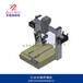 自动双轴焊锡机艾拓自动化电子变压器电感设备