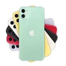 廣州蘋果11手機分期,新機全新未激活圖片