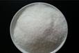 供應鄂爾多斯洗煤專用劑,聚丙烯酰胺,堿式氯化鋁,聚合氯化鋁