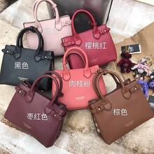 回收箱包,皮具,手袋,深圳市利臣貿易有限公司圖片