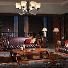 收购成套家具,东莞收购家具,虎门收购卧室家具