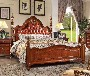 收购家具,收购卧室家具,东莞收购沙发,收购床垫