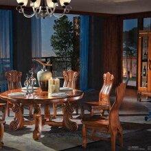 收購家具,收購歐美家具,收購工廠家具