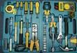 收购手动工具,收购电子工具,收购电动工具,收购绝缘工具,收购管工工具