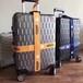 深圳市利臣貿易有限公司回收箱包,回收包包,回收手袋,回收皮具
