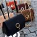 熱門!回收箱包,手袋,包包,皮具,服裝,鞋帽,家紡,針織品