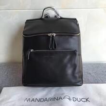 回收包包,箱包,拉桿箱,背包,雙肩包,拎包,挎包,化妝包圖片