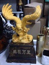 回收庫存商品,工藝品回收,深圳市利臣貿易有限公司回收工藝品圖片