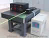 調q脈沖寬度激光器激光功率計激光微調