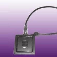 太陽光標準電池QX-SSC吉林省擎軒科技有限公司圖片