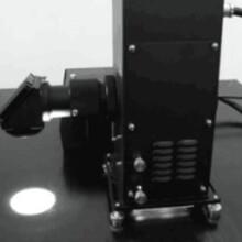 模擬日光氙燈光源產品型號:QXSUN-50產品品牌:吉林省擎軒科技有限公司圖片